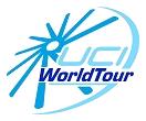 Calendrier Mondial