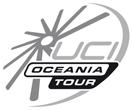 Oceania Tour