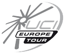 Photo: The 2015 Tour of Croatia is being held April 22-26.