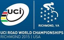 Championnats du Monde
