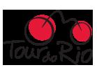 Memorial Marco Pantani/Giro di Romagna