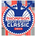 Bucks County Classic