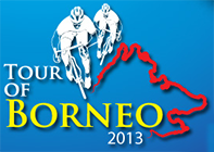 Tour of Borneo