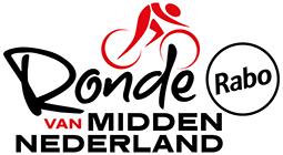 Rabo Ronde van Midden-Nederland