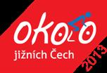 Okolo Jiznich Cech