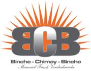 Binche-Tournai-Binche/Mémorial Frank Vandenbroucke