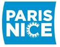 Paris - Nice
