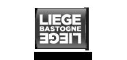 Li�ge - Bastogne - Li�ge