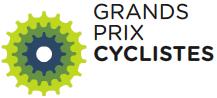 Grand Prix Cycliste de Montréal