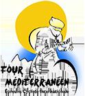 Tour Méditerranéen Cycliste Professionnel