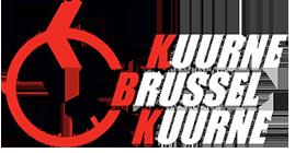 Kuurne-Bruxelles-Kuurne