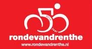 De Weiert Dwars door Drenthe