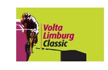 Volta Limburg Classic