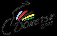 Grand Prix of Donetsk