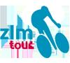ZLM tour