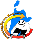 Int. Ronde van Noord-Holland