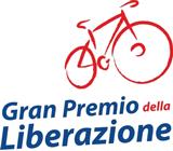 Gran Premio della Liberazione