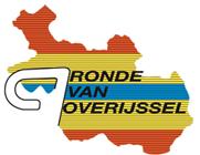62ste Ronde van Overijssel