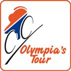Royal Smilde Olympia's Tour