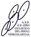 Giro della Regione Friuli Venezia Giulia