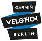 Garmin Velothon Berlin