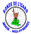 Ronde de l'Isard