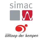 Simac Omloop der Kempen