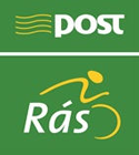 An Post Ras