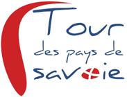 Tour des Pays de Savoie