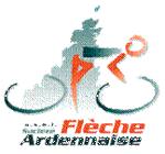 Flèche Ardennaise