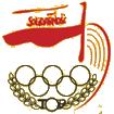Course Cycliste de Solidarnosc et des Champions Olympiques