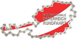 Int. Österreich-Rundfahrt-Tour of Austria
