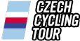 Czech Cycling Tour