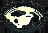 Central-European Tour Kosice GP