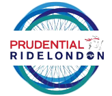 Prudential RideLondon Classic