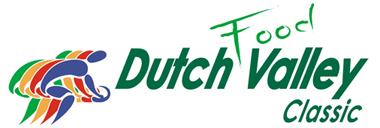 Arnhem-Veenendaal Classic