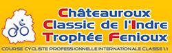 Châteauroux Classic de l'Indre Trophée Fenioux