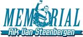 Memorial Rik Van Steenbergen