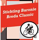 Championnats du Monde UCI CLM/ UCI TT World Championships (Women Elite)