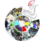 Championnats du Monde UCI CL / UCI RR World Championships (Women Elite)