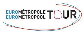 Tour de l'Eurométropole