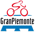 Giro del Piemonte
