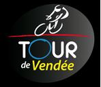 Tour de Vendée