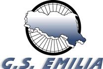 Giro dell'Emilia
