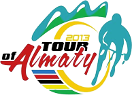 Tour of Almaty