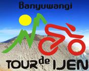 Banyuwangi Tour de Ijen