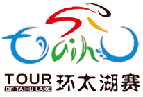 Tour of Taihu Lake
