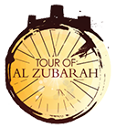 Tour of Al Zubarah