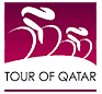 Tour of Qatar