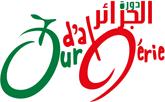 Tour d'Algérie